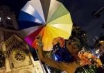 Bloco Psicoparque Memo promete agitar a Rua Augusta neste sábado de Carnaval